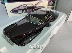 118 Classic Carlectables Holden Efijy Brand new in Box