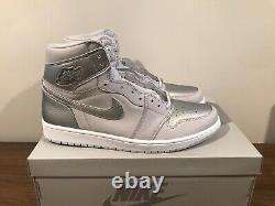 Air Jordan 1 Retro High OG CO. JP Tokyo Size 11 Men BRAND NEW Deadstock DS AJ1