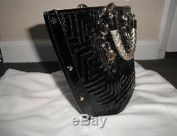 Auth Limited Edition Gianni Versace Couture $1800.00 Plus Tax Brand New