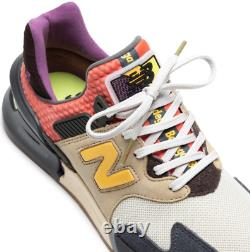 BRAND NEW New Balance 997S Bodega Better Days Size 7-15 ON HAND LIMITED EDITION