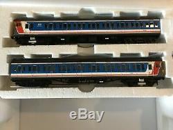 Bachmann 30-430 Class 416 EMU 2 Car Network Southeast Brand New From a Set DHL