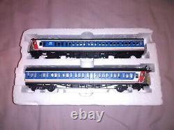 Bachmann 30-430 Class 416 EMU 2 Car Network Southeast Brand New from a set