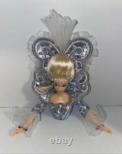 Bob Mackie Madame du Barbie Doll 17934 (Brand NewithNo Box/Description)