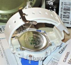 Brand New Casio G-shock Dw-6900cs-7 Crazy Colors Rare Limited Mens Genuine