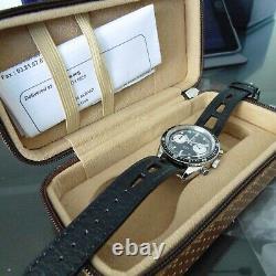 Brand New In Box YEMA Speedgraf Limited to 300 pc