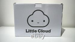 Brand New Limited Edition Friendswithyou x Casestudyo Little Cloud Lamp