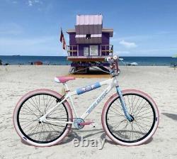 Brand New Se Bike Miami Big Ripper 29 Limited Edition