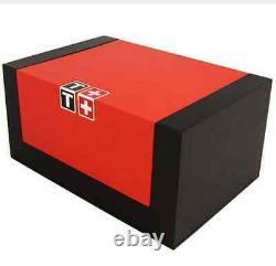 Brand New Tissot Seastar 1000 Powermatic 80 Automatic T1204071104100