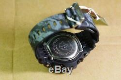 Casio G-Shock GDX6900MH-1 Limited Edition Maharishi Watch brand new complete