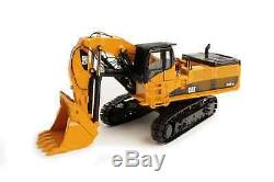 Caterpillar 385C FS Shovel 1/48 CCM Diecast Brand New 2012