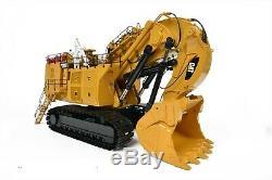 Caterpillar 6090 FS Mining Shovel 1/48 CCM Diecast Brand New 2018