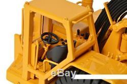 Caterpillar 651B Scraper 1/48 CCM Diecast Brand New 2016