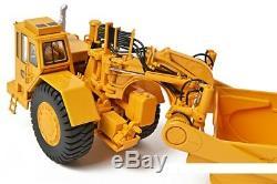 Caterpillar 657B Scraper 1/48 CCM Diecast Brand New 2016