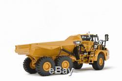 Caterpillar 735B Dump Truck 1/48 CCM Diecast 440 Made Brand New 2018
