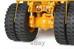Caterpillar 776 RD160 Dump Truck 1/48 CCM Diecast Brand New 2017