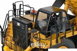 Caterpillar 777G Dump Truck 1/48 CCM Diecast Brand New 2016