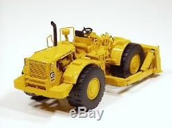 Caterpillar 834 Wheel Dozer 1/48 CCM Diecast Brand New 2010