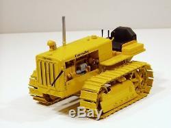Caterpillar R2 Crawler 1/16 Spec Cast #CUST1008 Brand New