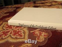 Confederate Centennial Studies Brand New Complete 28 Volume Set CIVIL War