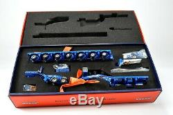 Drake Collectibles ZT09065-1/50 Scale 7x8 Steerable McAleese 2x8 Dolly Brand New
