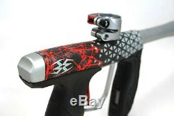 Empire SYX Boss Limited Edition NO RESERVE BRAND NEW UNOPENED