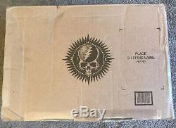 Grateful Dead CD Box Set 30 Trips Around the Sun Box Set BRAND NEW UNOPENED