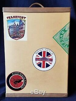 Grateful Dead Europe 72 CD Box Set Brand New Condition. Immaculate. #3176/7200