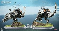 Horizon Zero Dawn Thunderjaw Statue Exclusive Limited Edition withGAME BRAND NEW