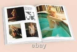 JamaisVu. Mirage Anthology. All Essentials from Mirage Magazine 01-04. Brand New