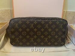 Louis Vuitton Neverfull Tote St Barth Limited Edition Brand New in Box and Bag