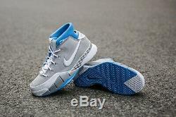Nike Air Kobe Proto 1 Size 14 Bundle Brand new