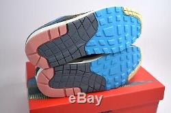 Nike Air Max 1/97 VF SW Sean Wotherspoon Sz 8 Brand New Never Worn
