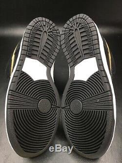 Nike SB Dunk Low Pro (BQ6817 002)Original, Brand New Mens US5.5, UK5, EUR38