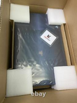 PlayStation 4 Pro 500 Million Limited Edition 2TB PS4 Brand New Factory Sealed