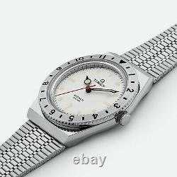 Q Timex HODINKEE Limited Edition BRAND NEW UNOPENED UNTOUCHED