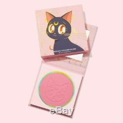 Sailor Moon x ColourPop Cosmetics Limited Edition Full Set Collection BRAND NEW