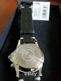 Seiko Alpinist SPB089 Wrist Watch Hodinkee Limited Edition Brand New #1375/1959