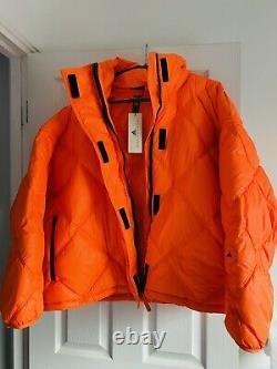 Stella McCartney Adidas Jacket Brand New Limited Edition
