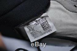 Travis Scott x Air Jordan 1 Brand new with a box, Fast Shipping DHL