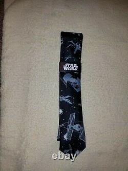 Very Rare Brand New Columbia Echo Base Luke Skywalker Jacket Star Wars M