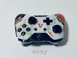 Xbox One Titanfall Limited Edition Microsoft Wireless Game Controller BRAND NEW