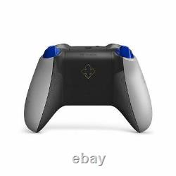 Xbox Wireless Controller Gears 5 Kait Diaz Limited Edition Brand New