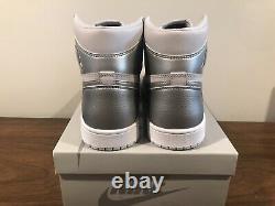 Air Jordan 1 Retro High Og Co. Jp Tokyo Taille 11 Hommes Brand New Deadstock Ds Aj1