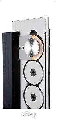 Bang & Olufsen Beosound 9000 Limited Edition Top. Tout Neuf