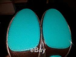 Brand New Love Potion Tieks Limited Edition Ballerines Taille 10 Livraison Gratuite