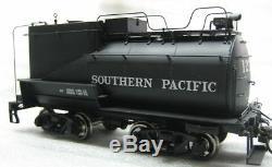 Brand New Sunset Models En Laiton Pacifique Sud S-12 0-6-0 2r Et 3r En Stock