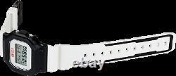 Casio G-shock Dw5600nasa21 Nasa Limited Edition 2021 Marque Nouvelle Livraison Gratuite