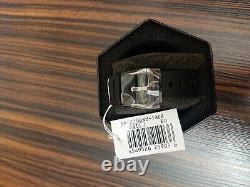 Casio G-shock Ga-2100su-1a Ga2100su Flambant Neuf Khaki USA Fast Shipping