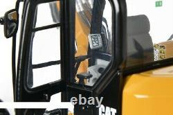 Caterpillar 308e2 Cr Excavateur Avec Pouce 1/24 CCM Diecast Brand New 2019