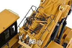 Caterpillar 6090 Fs Pelle Mining 1/48 CCM Diecast Marque Nouveau 2018